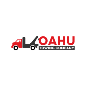 Oahu Towing Company Hawaii Business Review – Hawaii Business